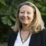 Ariane Verrijken - Bestuurder