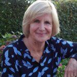 Karine Van Schil